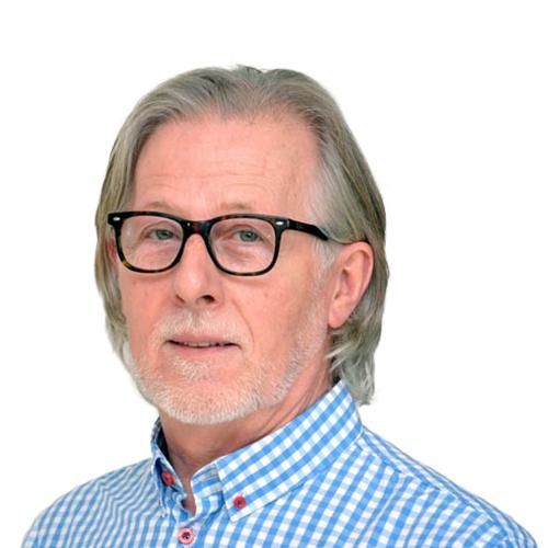 Hans-Bernd Wessels