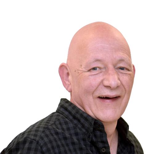 Gerd Meesters