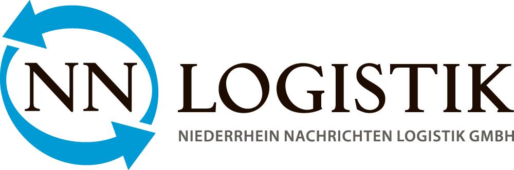Niederrhein Nachrichten Logistik